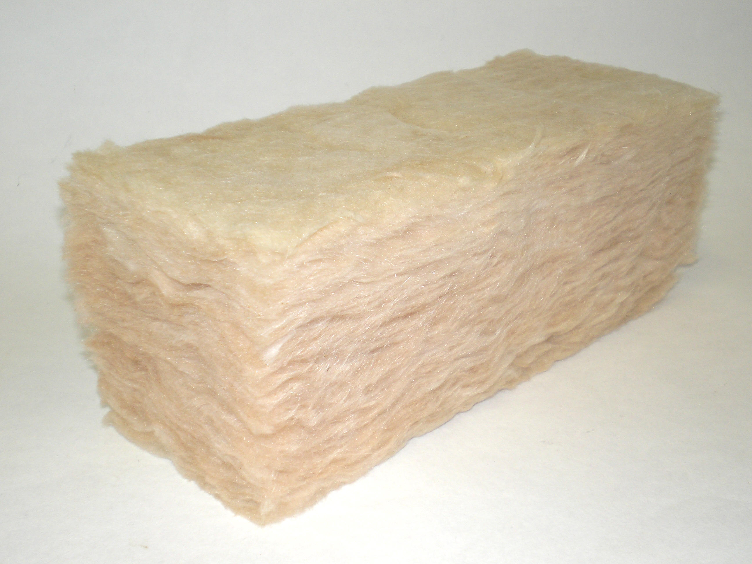 """29°C), use 1"""" thick insulation . Important All thermal and design ..."""